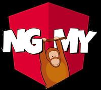 ng-my-logo.png