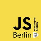 Logo_JSBerlin.png