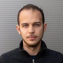 wasm_speaker_Ingvar_Stepanyan.jpg