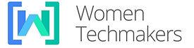 Women Techmakers.jpg