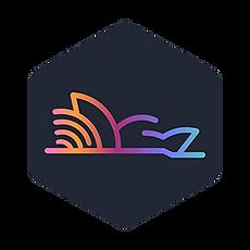 Frontend-tech-logo.png