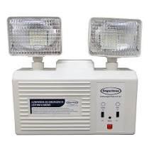 Broco de iluminação automático 960 lunes