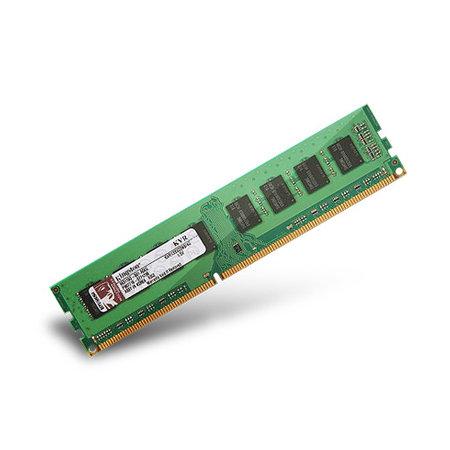 Memoria Kingston 4gb 1600 Mhz Ddr3