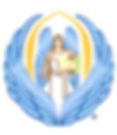 PMM Logo Master.jpeg