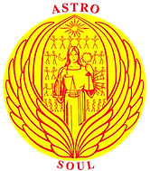 AS Logo Master Color.jpeg