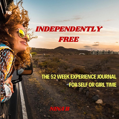 Independently Free
