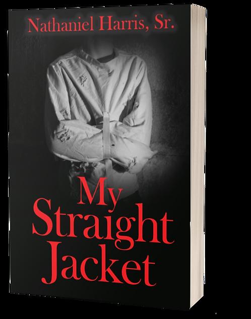 My Straight Jacket