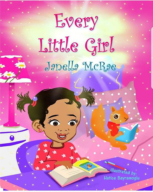 Every Little Girl
