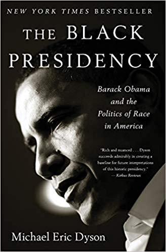Black Presidency
