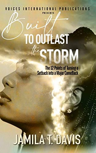 Built to Outlast the Storm