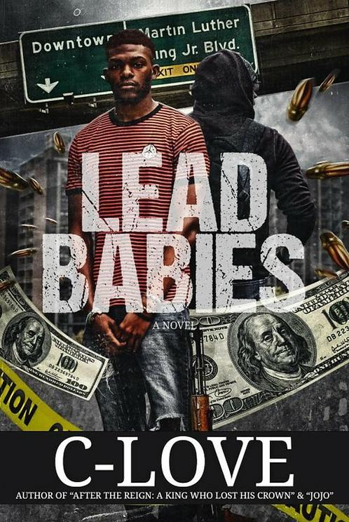 Lead Babies