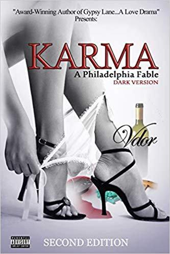 Karma (Dark)