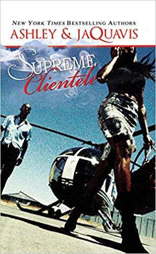 Supreme Clientele-Dirty Money