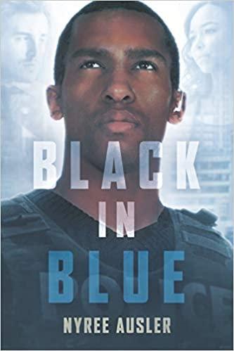 Black in Blue