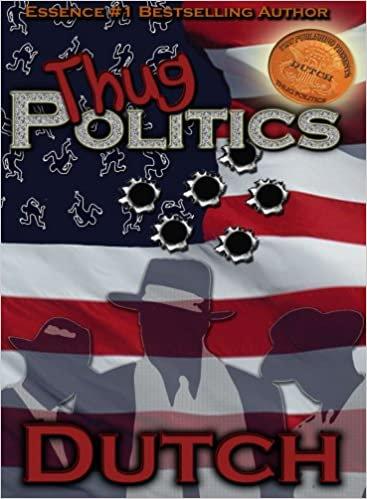 Thug Politics