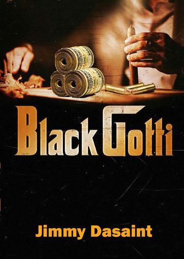 Black Gotti