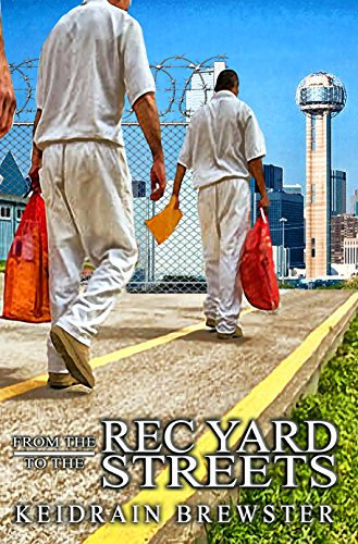 From the Rec Yard to the Streets