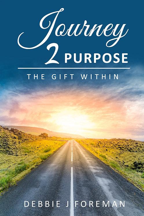 Journey 2 Purpose