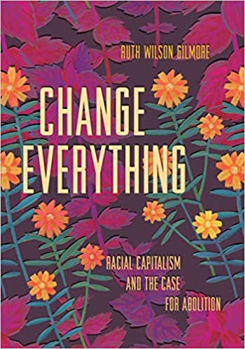 Change Everything Pre-Order Release 2-8-2022