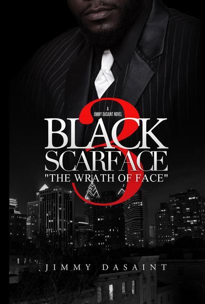 Black Scarface III