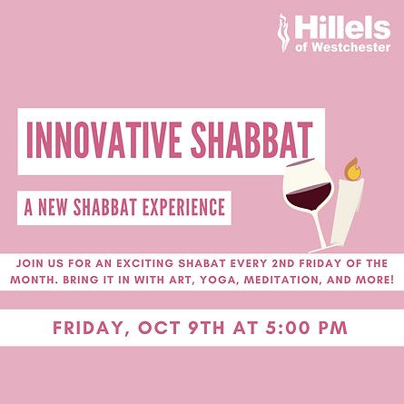 Shabbats Squares  2.PNG