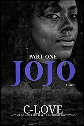 JoJo (Part One)