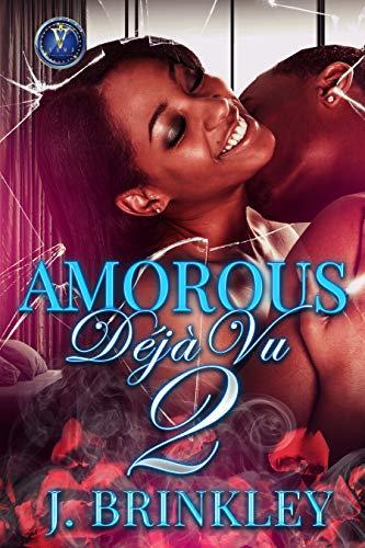 Amorous Deja Vu 2