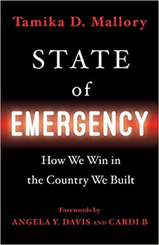 State of Emergency: How We Win in the Country