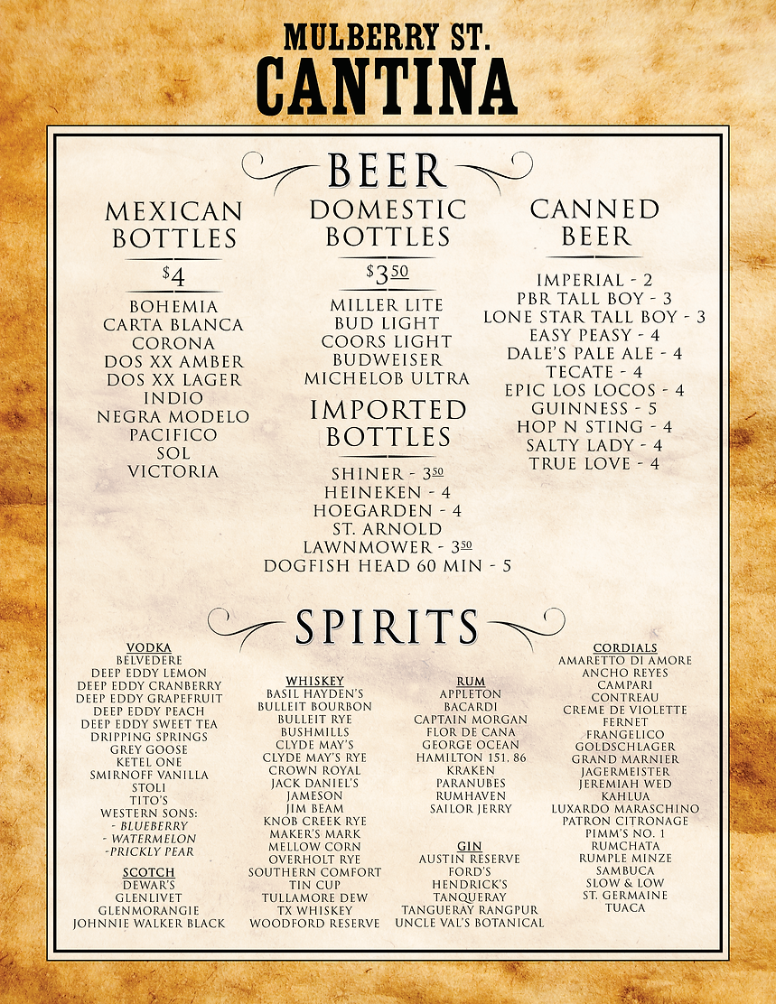 Beer Menu New.png
