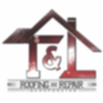 T&L Roofing and repair | Dallas/Fort Wort | DFW | Roofing Contractor