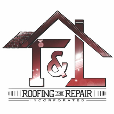T&L Roofing and Repair