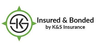 K&S Insurance