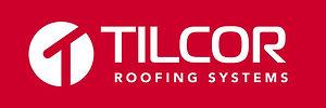 Tilcor_Logo_Red_CMYK.jpg