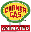 animated-logo.png