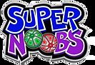 Supernoobs_Logo.png