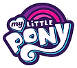 My_Little_Pony_-_Logo_g4_2016.png