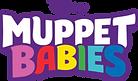 250px-Muppet_Babies_Logo.png