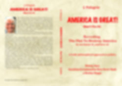 AMERICA%20IS%20GREAT!%20Cover%209_edited