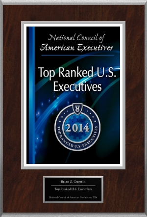 NationalCouncilAmericanExecs-BZG-TopRanked2014-silver.jpg