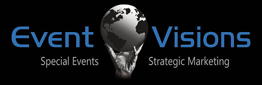 EVC-FULL-LOGO-NEW-04-12_Strategic%20Mark