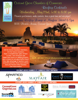 CG.Chamber.Networking.event.05-23-12.jpg