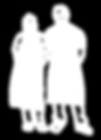 Mascottes-vitrophanie-02.png