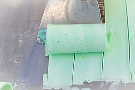 plancha-glacee-labarquette-hd-32.jpg