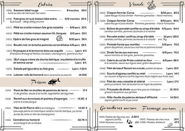 menus-fetes-verso-web.jpg