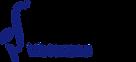 MVW_logo-01.png