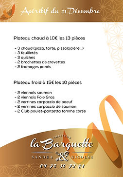 menus_31_la_barquette_2020.jpg
