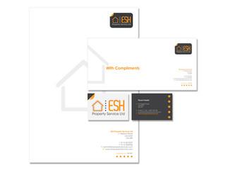 ESH Property Service Ltd