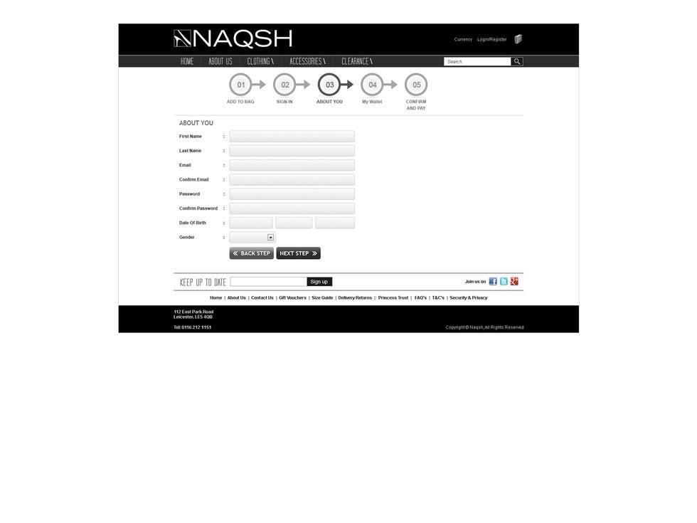 work-website-naqsh04.jpg