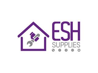 ESH Supplies