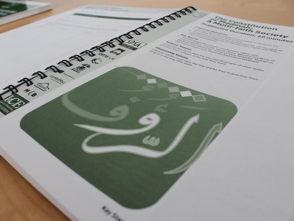 work-booklet-sdsa02.jpg